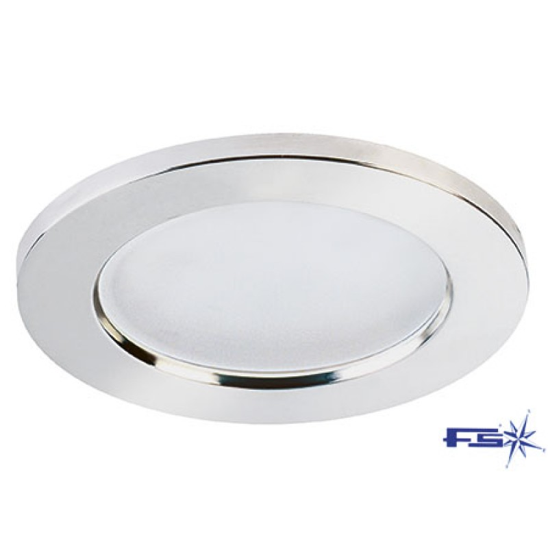 Led spot asterope-m 105 x 25 mm