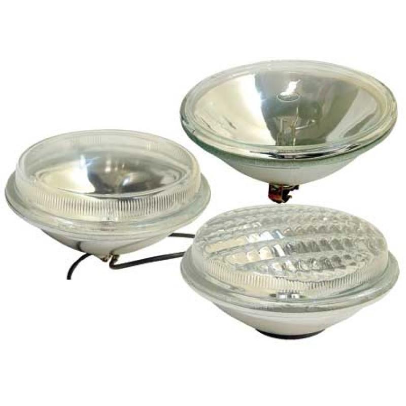 D110 bulb 12v 35w Spot