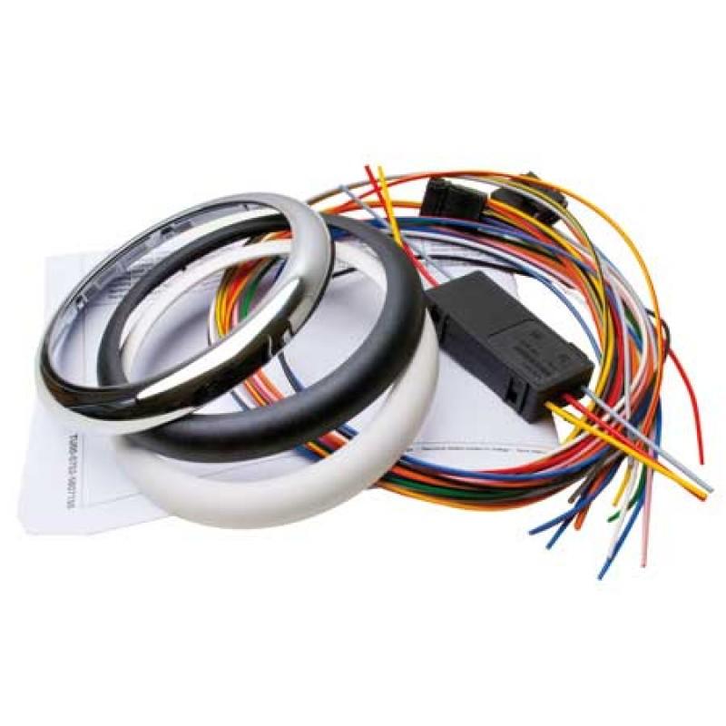 Cable Universal 14PIN Conexion Instrumentos VDO