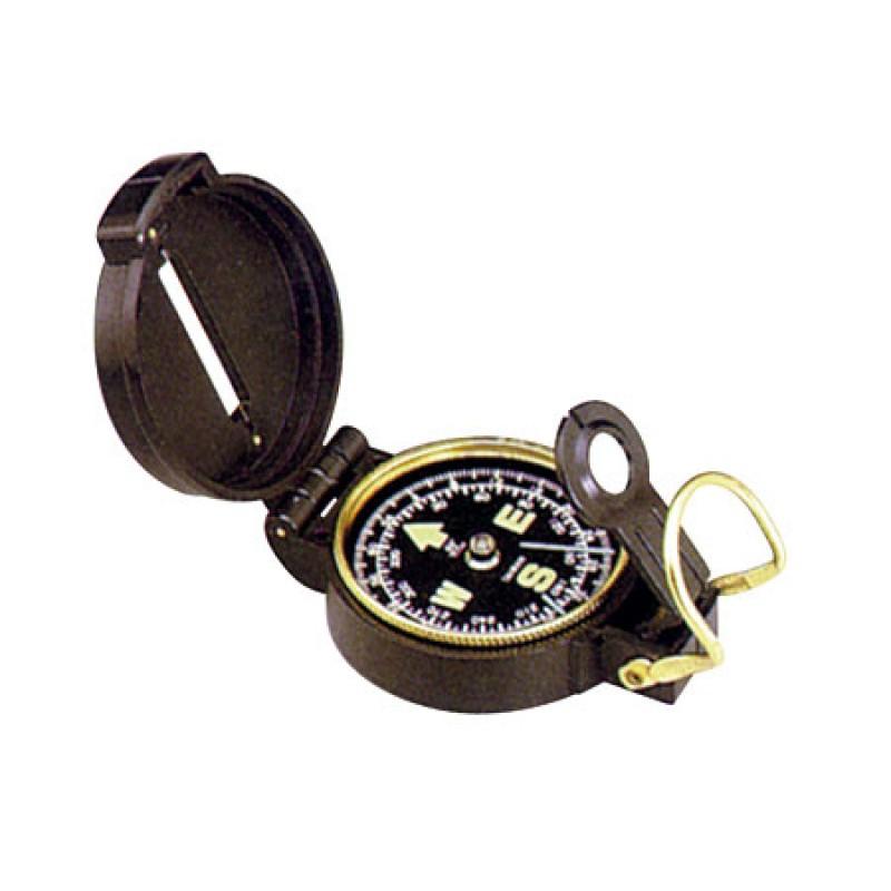 BLACKIE 45X54X25 compass