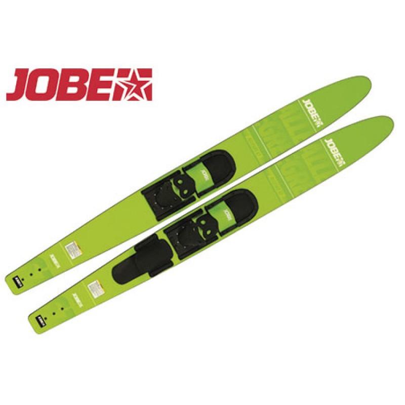 Ski Jobe Combo L170 Lime