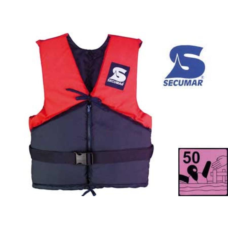 Life Jacket Buoyancy Aid ECHO 50N S 30