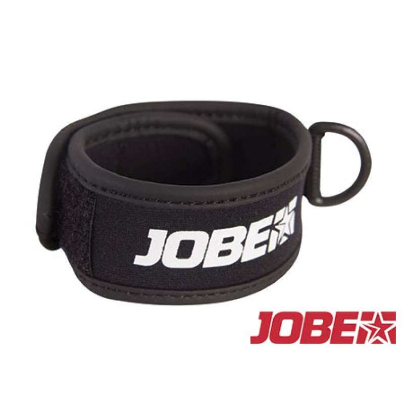 Jobe adjustable safety wrist seal with D ring