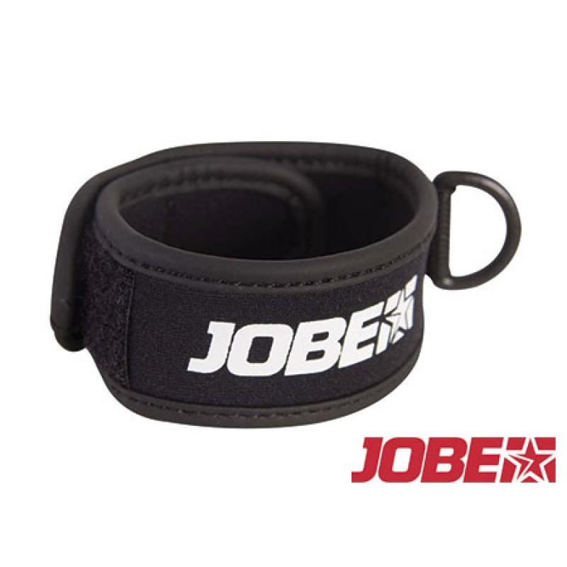Jobe security bracelet