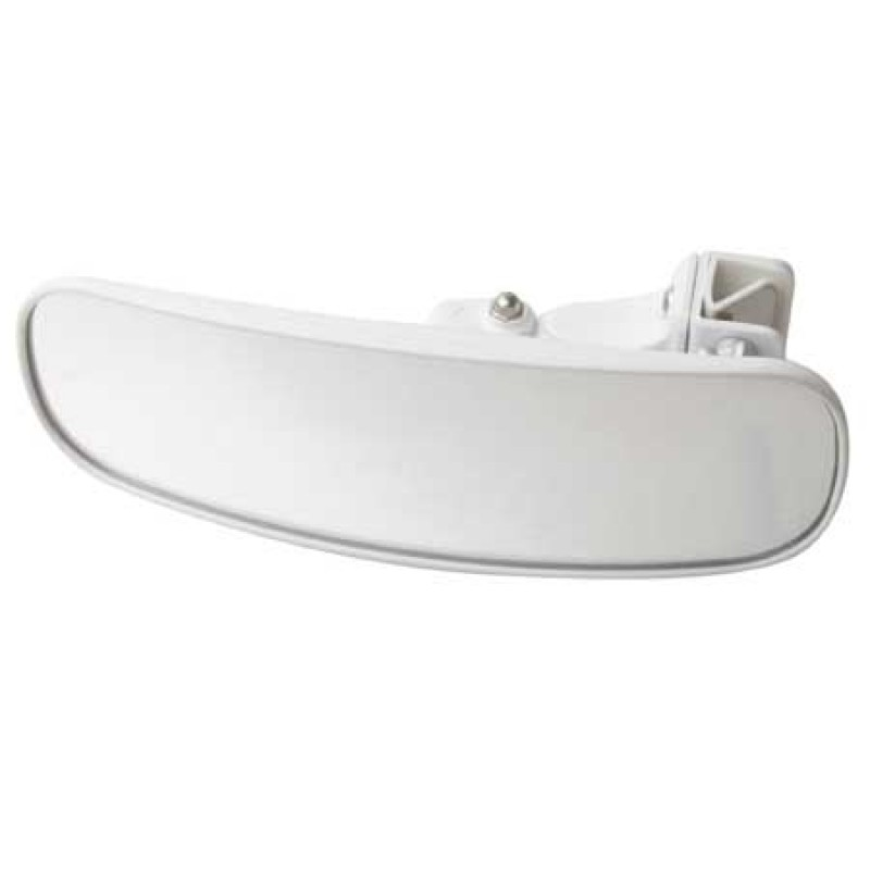 Rearview Mirror Convex Boats