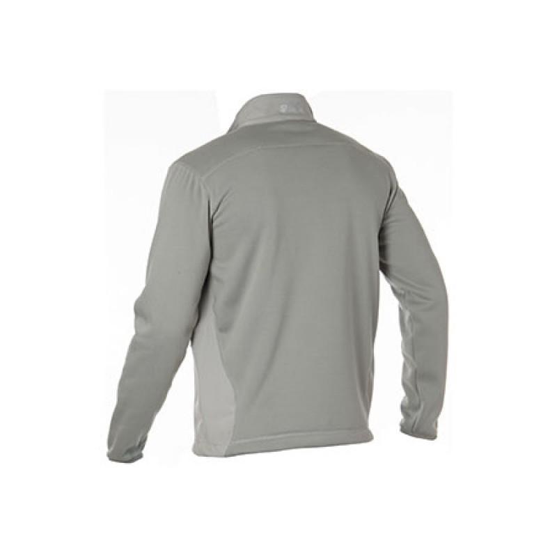 Chaqueta de lana Hampton Evo Slam Grey 3xl