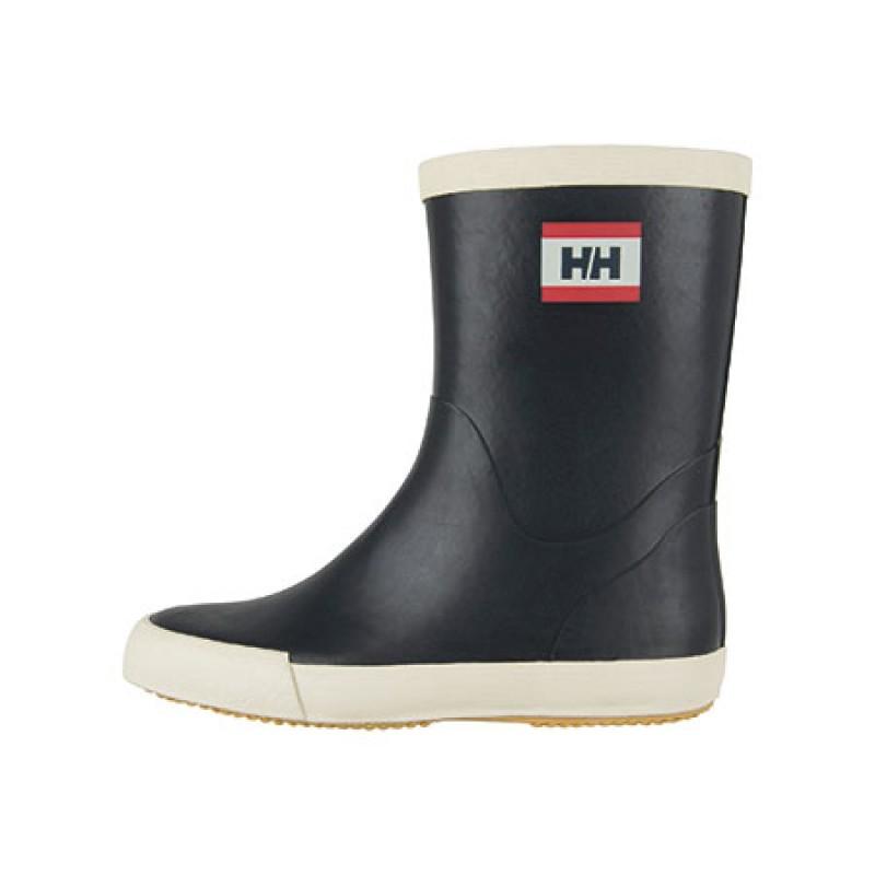 Helly Hansen Boots Norvik Navy 42