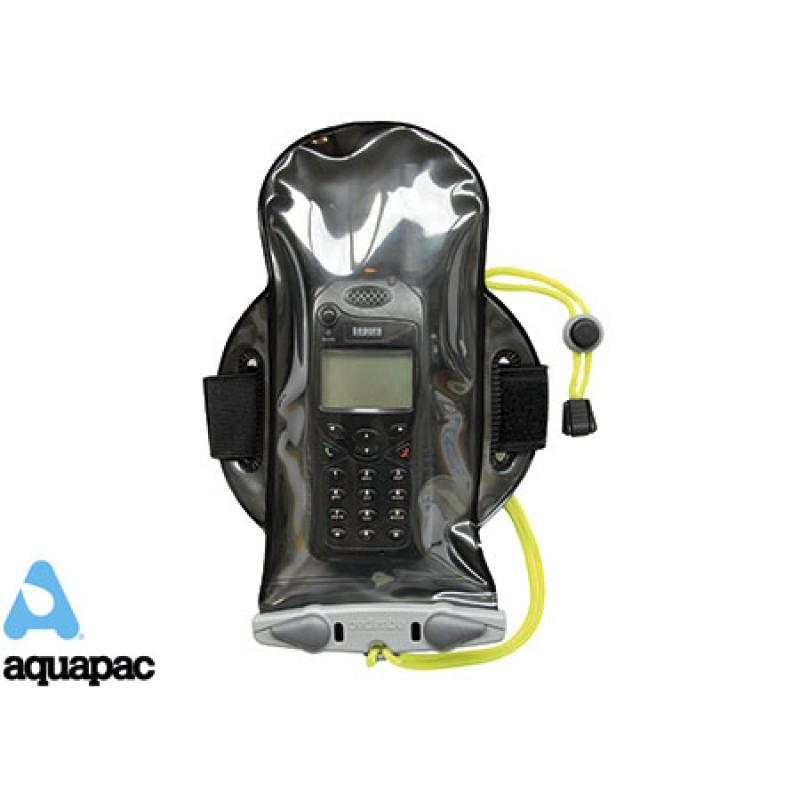 Funda Estanca Telefonos Aquapac 190 x H180cm
