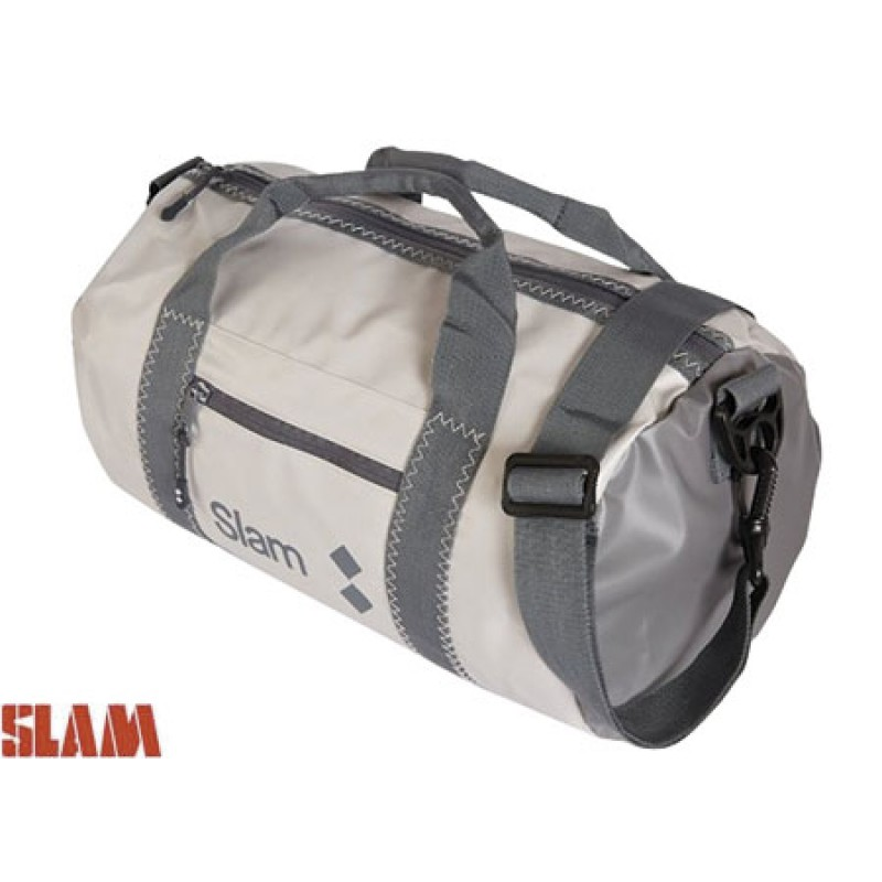 Bolsa Slam Bag A237 Quadra Navy