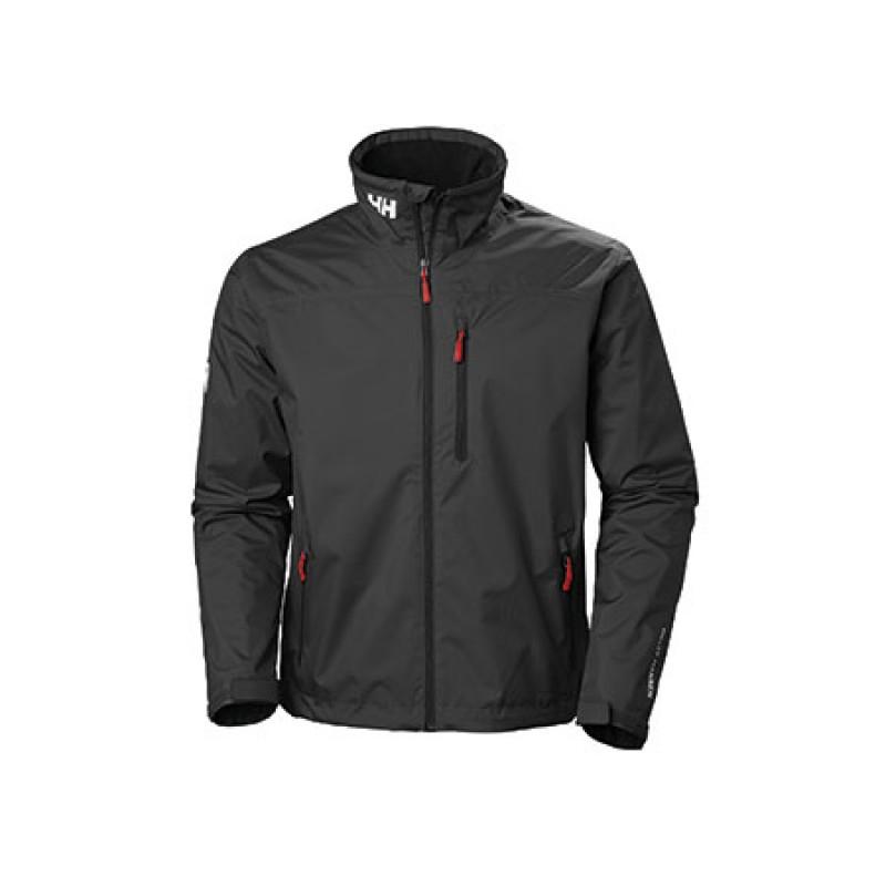 Helly Hansen jacket 597 110gr navy blue Xxl