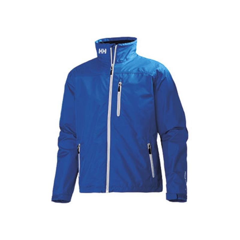 Jacket Helly Hansen 597 Navy Blue Size- Xl