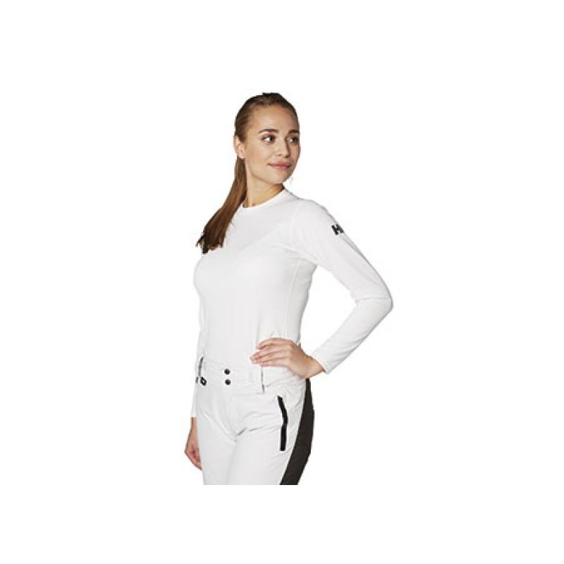 Hh C Tech equipo Xs blanco 001