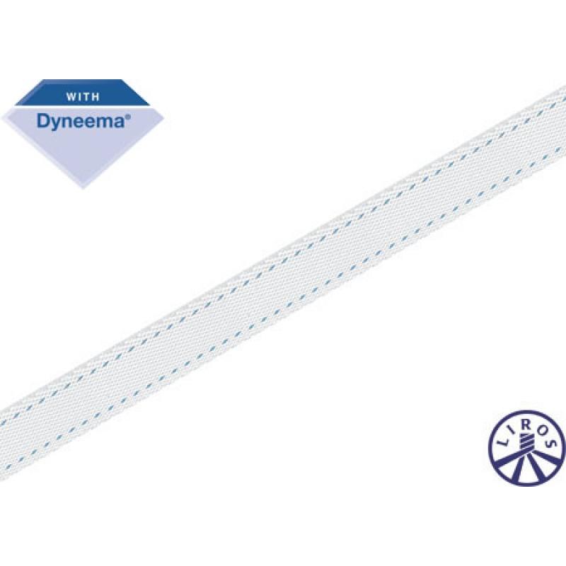 Cincha Liros Dyneema 25mm 50m