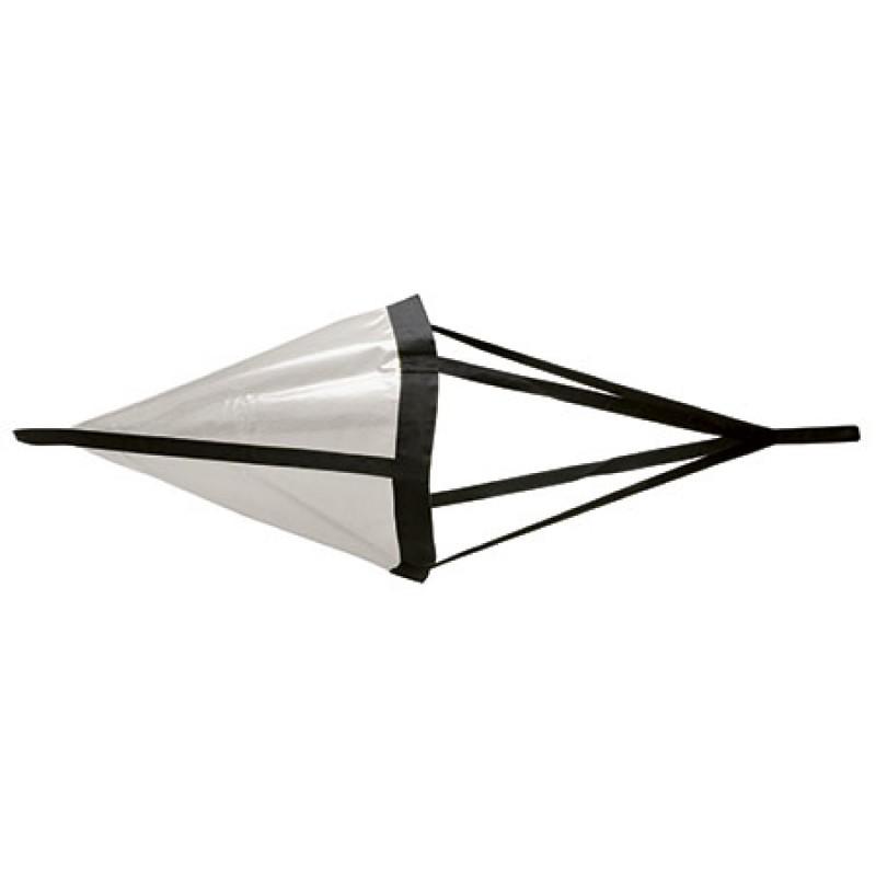 Ancla Flotante Top Drag 80 x 70cm