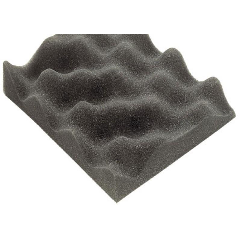 Plancha para Insonorización Fonox-B 30 mm 100 x 200 cm