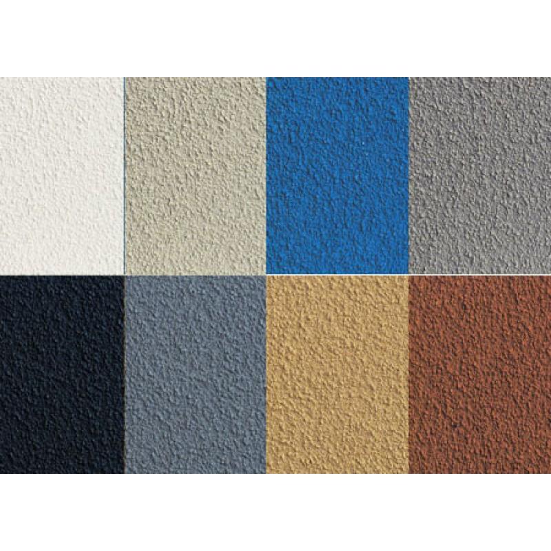 suelo profesional antideslizante con revestimiento de marfil en láminas lisas de 128 x 90 cm. espesor: 2,1 mm.
