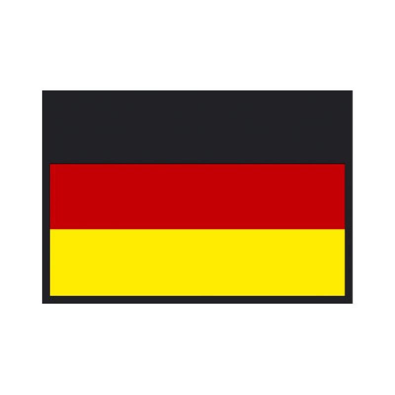 Germany flag 50x75cm