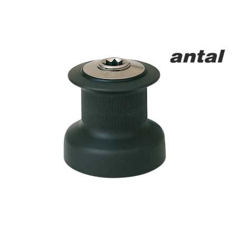 Antal Winch W6 D94