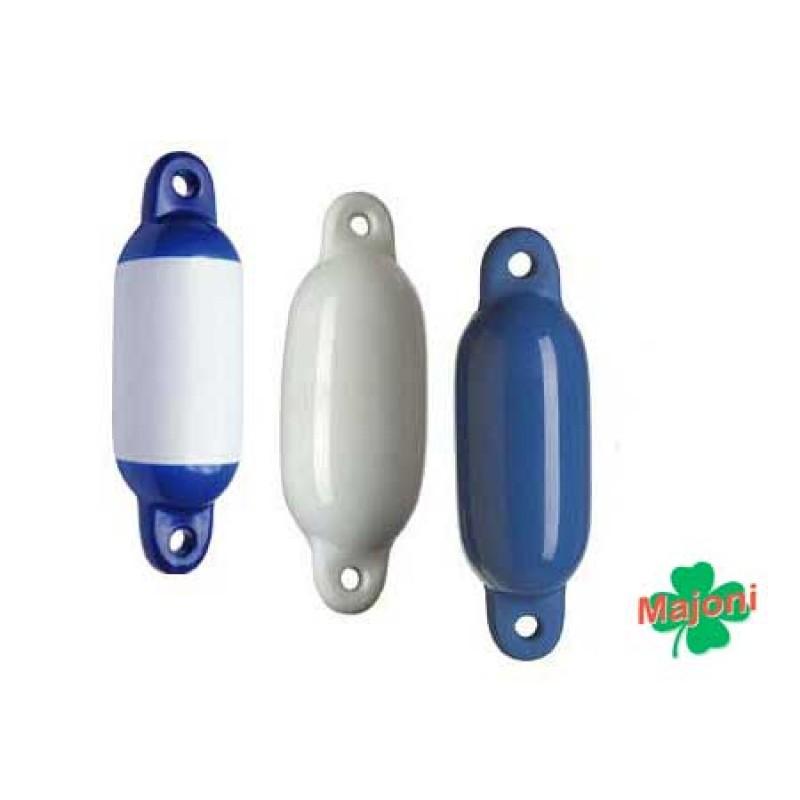 Defense Majoni Kf1 L300 Mini blue