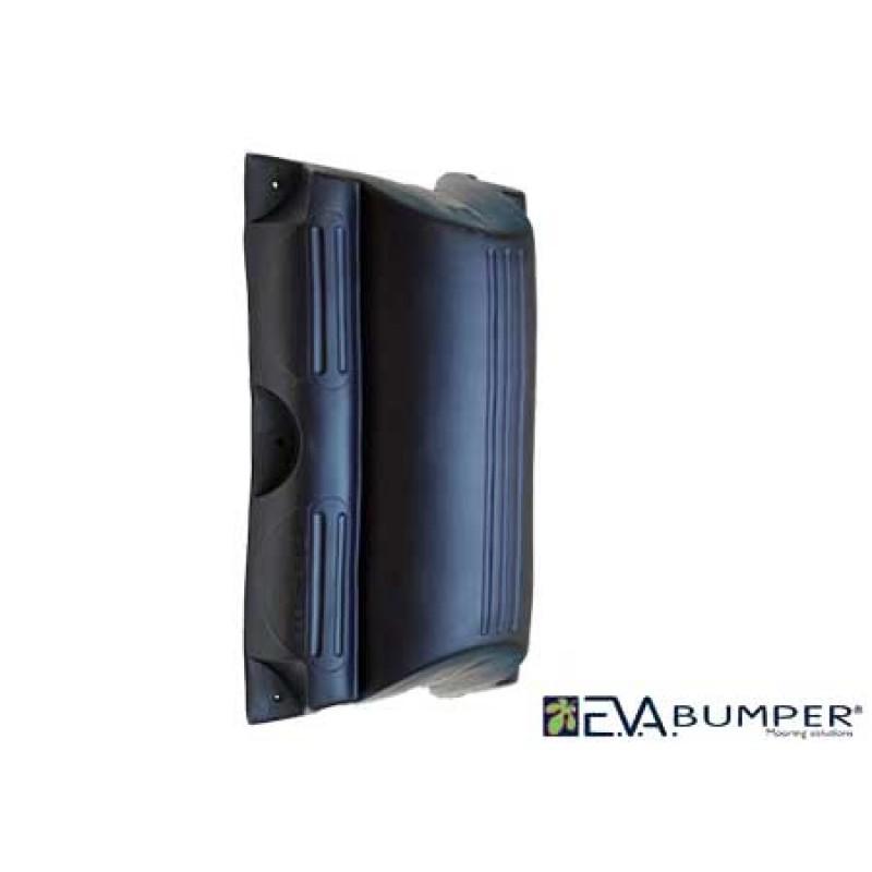 Defensa de Pantalan Eva Azul 30 x 13 x H60cm