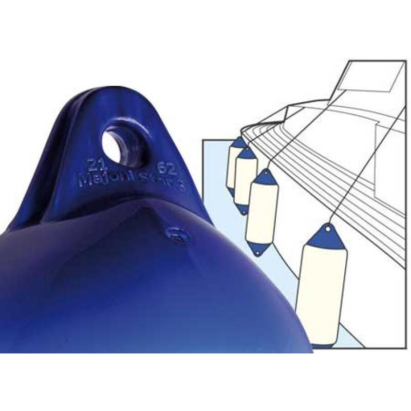 Majoni Defense Mf6 L1100 w / blue