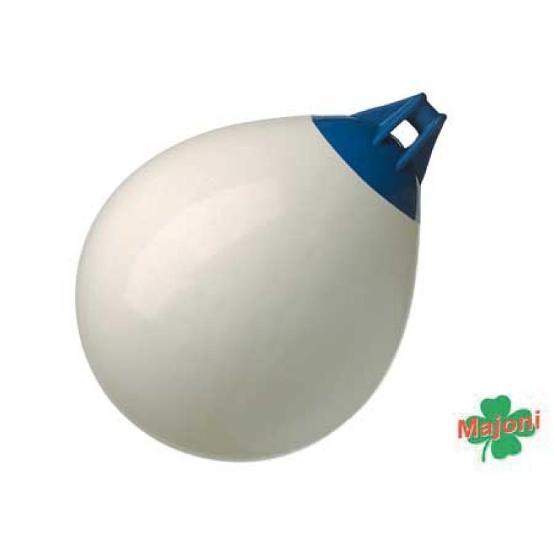 Boya Hinchable Majoni WB-A6 Blanco 850mm