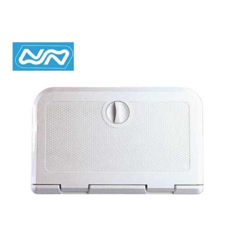 VHF Radio/cd/ninguna puerta