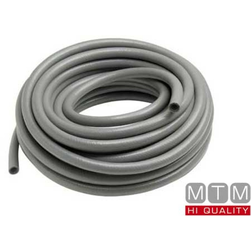 Fuel hose Greyflex 10mm