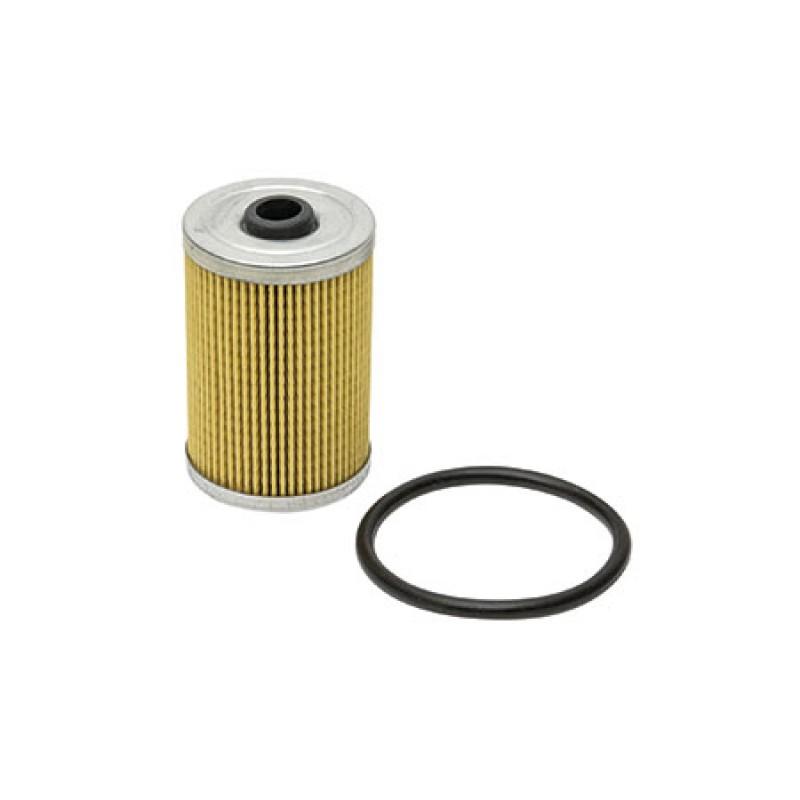 Recambio Filtro Combustible Mercruiser 35-866171A01