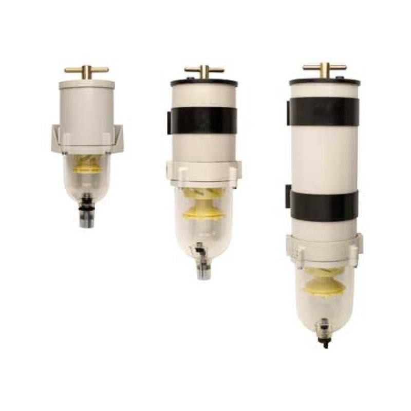 Diesel del filtro 901sf filtro CPL