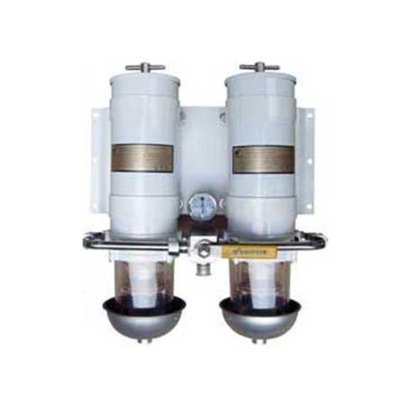 GRF filter set Gtb341s4ma