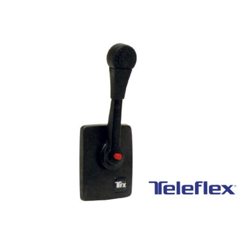 Mando Morse Teleflex 700SS
