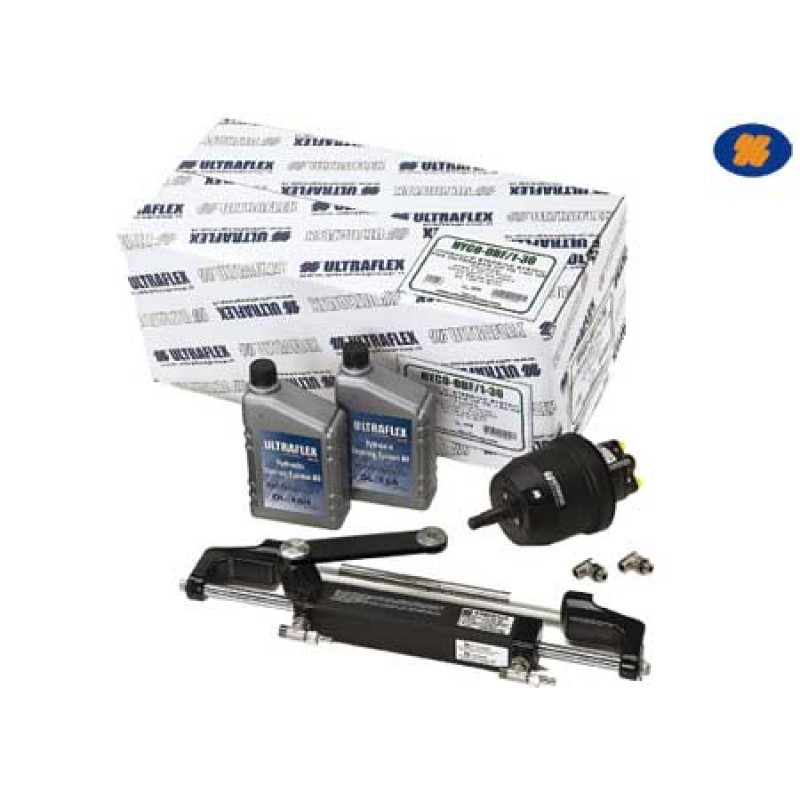 flex 2 5.0 m hose kit