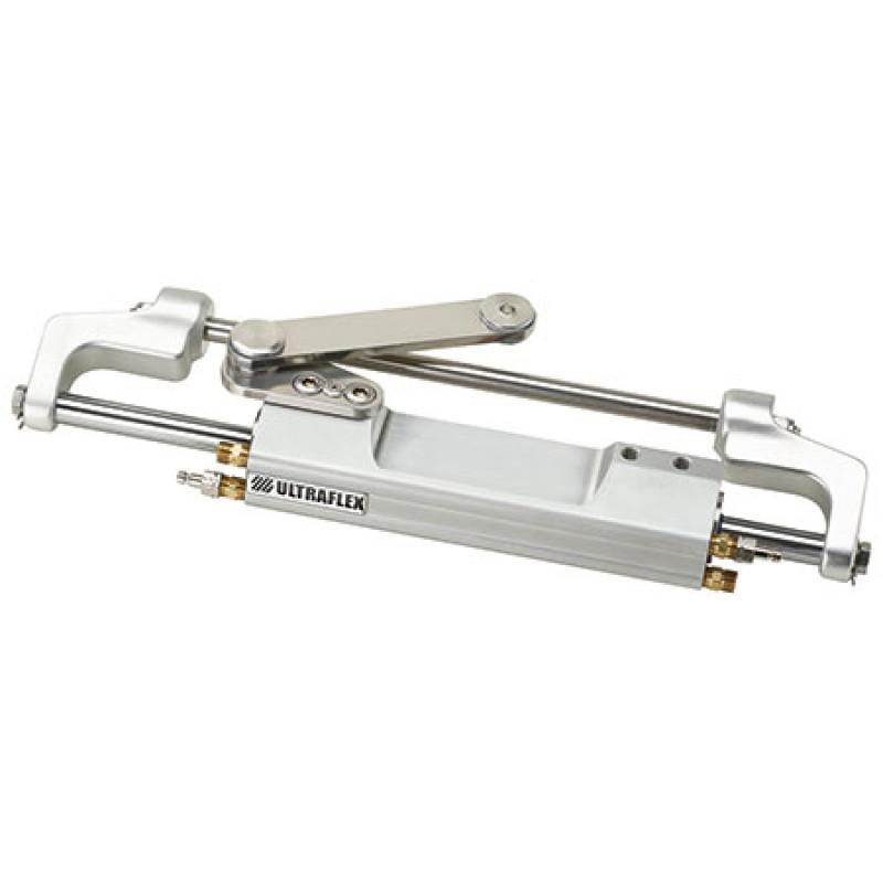 Cilindro de dirección hidráulica Ultraflex UC130 - SVS/2