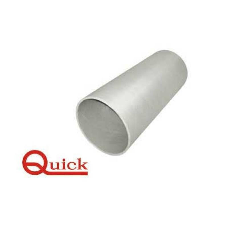 Hélice de proa Quick Q300-270 24v