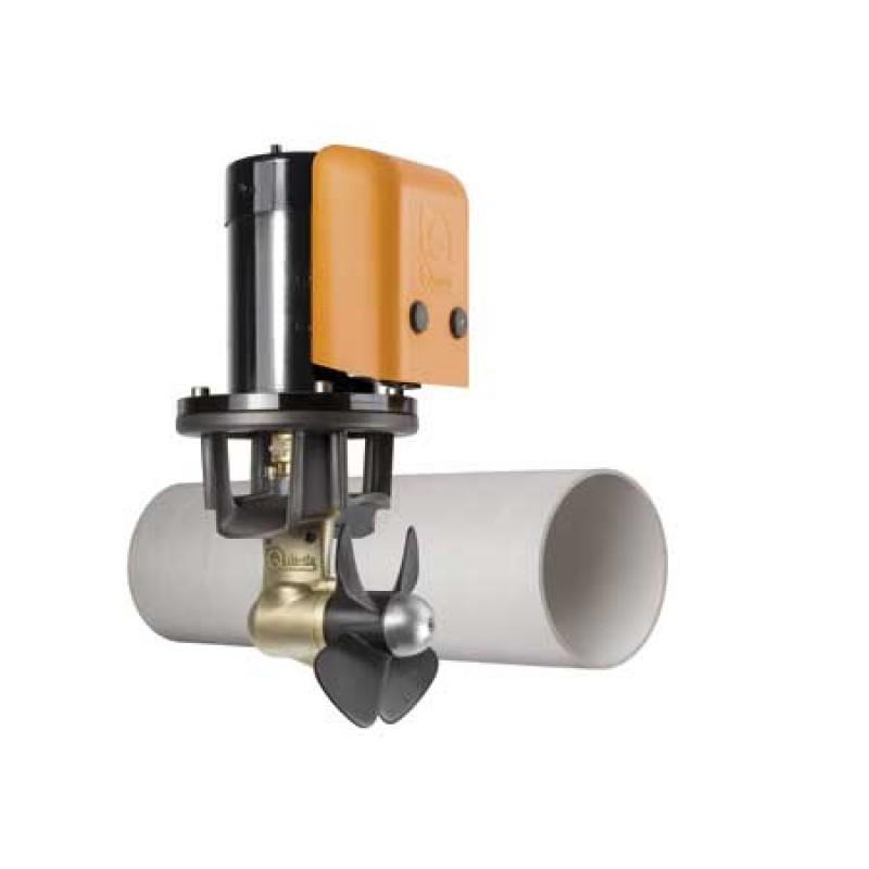Bow thruster Kit Q140-40 12v Rocker