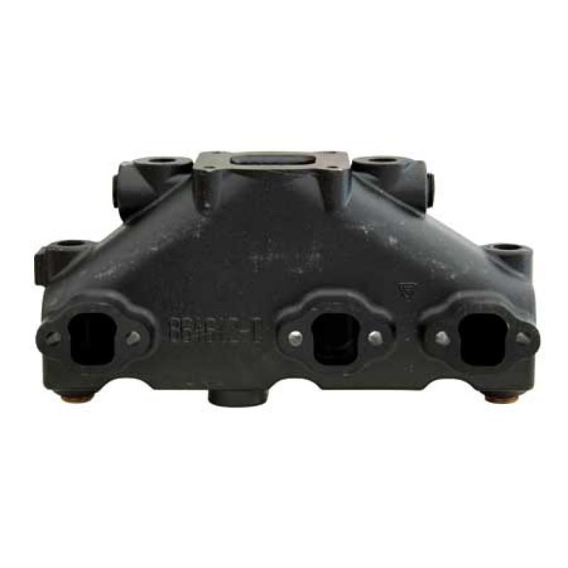 Mercruiser 99757 27 manifold gasket