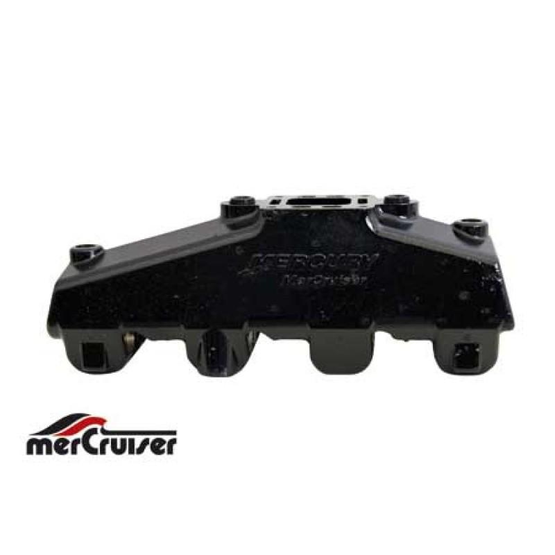 Exhaust Manifold 807078 MERCRUISER