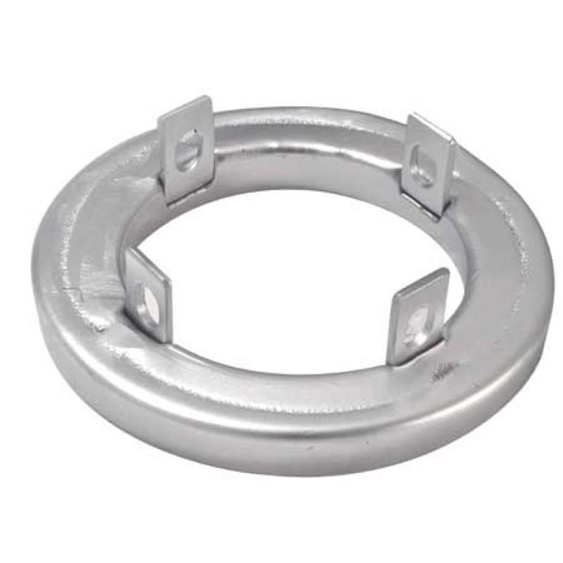 Motor de ánodo de collar Kamewa