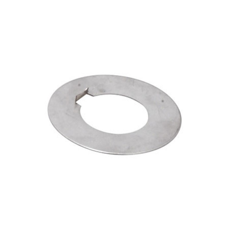 Stainless Steel propeller ogive safety washers 24 mm