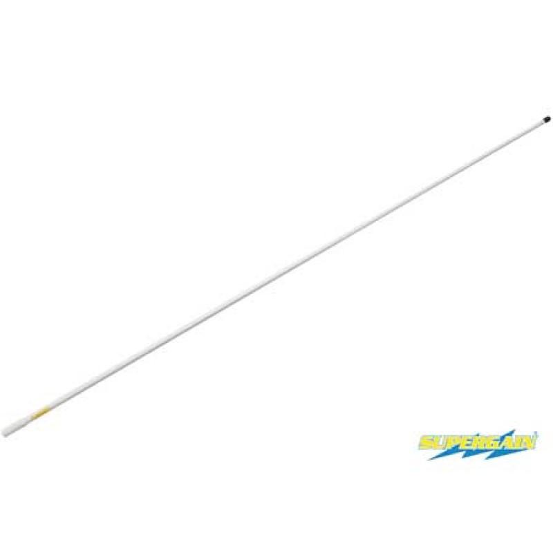 Supergain Capri Vhf antenna