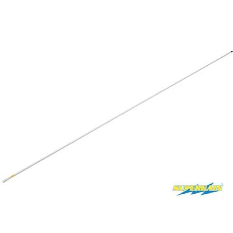 VHF antenna Sgv230wh