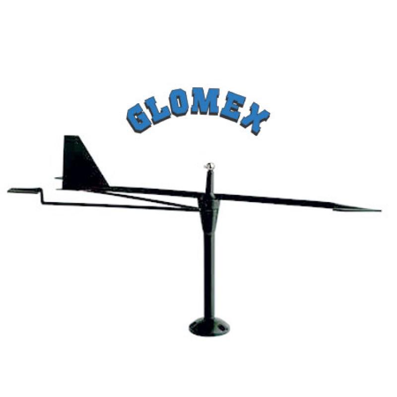Windex Glomex RA179 wind indicator