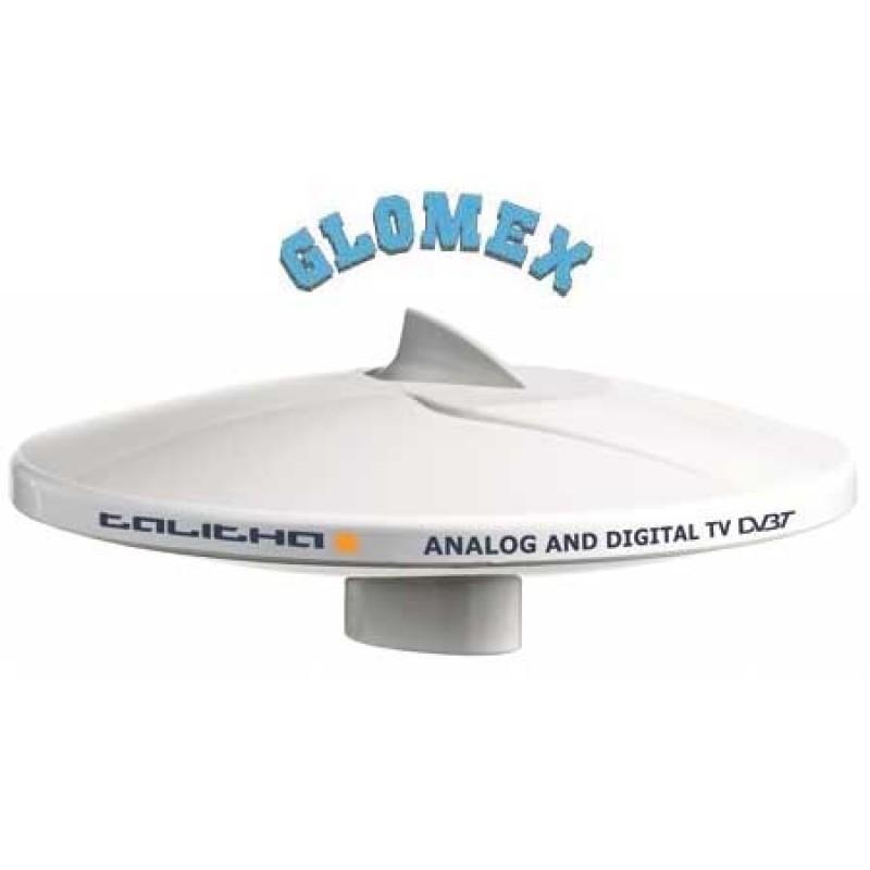 Glomex Television Antenna V9125 / 12