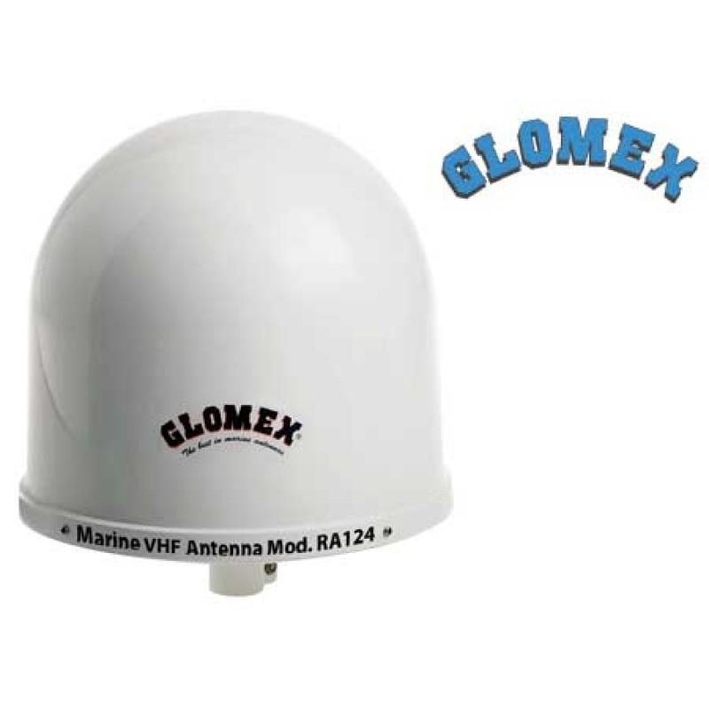 Antena Vhf Glomex Ra124