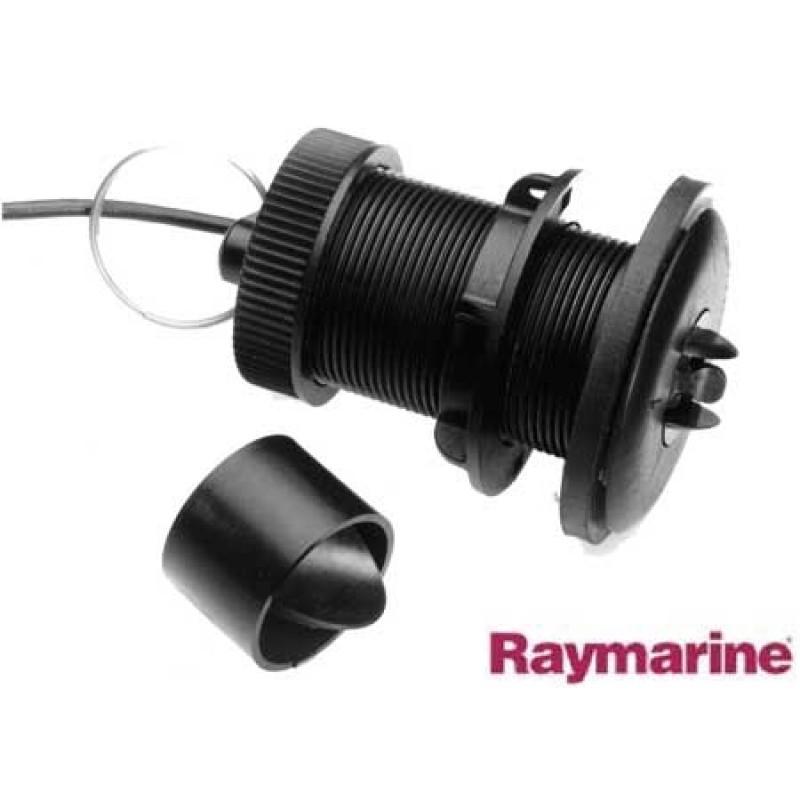 Corredera Raymarine I40