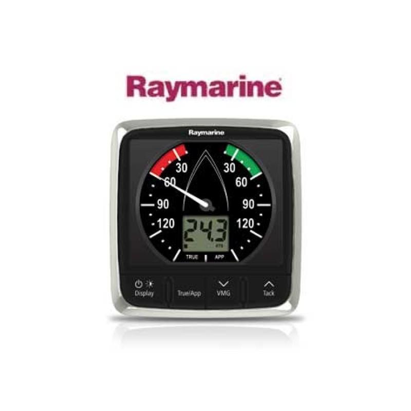 Raymarine i60 wind pack