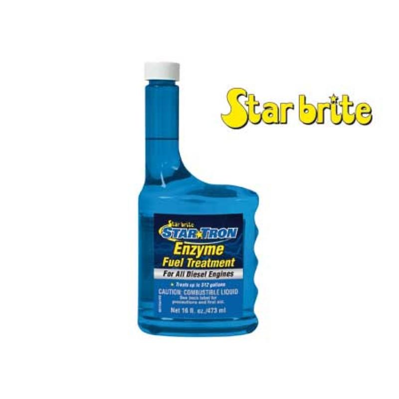 StarTron Diesel Cleaner 460ml