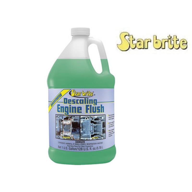 Start Brite engine softener
