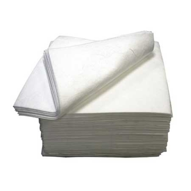 Bilge Cleaning pads 190g